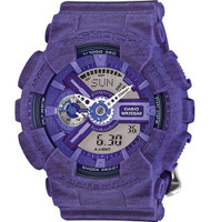 Casio G-Shock Baby-G GMAS110HT-6A