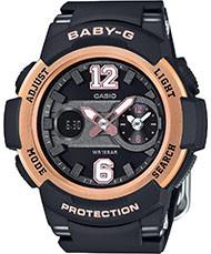 Casio G-Shock Baby-G BGA210-1B