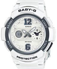 Casio G-Shock Baby-G BGA210-7B1
