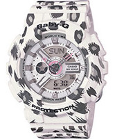 Casio G-Shock Baby-G BA110LP-7A