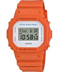 Casio G-Shock Classic DW5600M-4