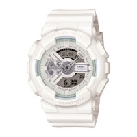 Casio G-Shock Classic Ana-Digital X-Large GA110BC-7AS