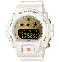 Casio G-Shock Baby-G Supra GMDS6900SP-7