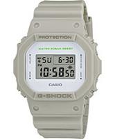 Casio G-Shock Classic DW5600M-8