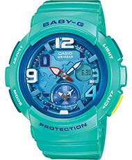Casio G-Shock Baby-G BGA190-3B