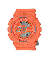 Casio G-Shock Baby-G GMAS110HT-4A