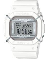 Casio G-Shock Baby-G BGD501UM-7