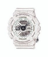 Casio G-Shock Baby-G GMAS110HT-7A