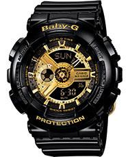 Casio G-Shock Baby-G BA110-1A