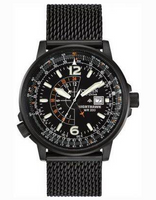 Citizen Eco-Drive Nighthawk BJ7009-58E