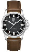 Luminox Field Watch 42 mm 1831