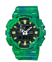 Casio G-Shock G-Lide Ana-Digital GAX100MB-3ACR