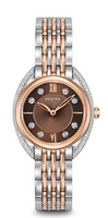 Bulova Ladies Collection 98R230