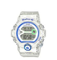 Casio G-Shock Baby-G Runners Jellies BG6903-7D