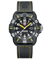 Luminox Coronado Yellow - 3025