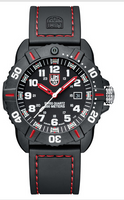 Luminox Coronado Red - 3035