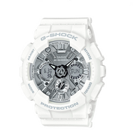Casio G-Shock S Series GMAS120MF-7A1