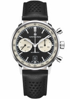 Hamilton Intra-Matic 68 (Limited to 1968 Pieces) H38716731