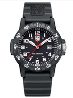 Luminox Sea Turtle 0321