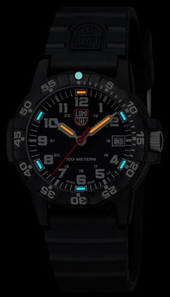 Luminox Sea Turtle 0321.BO