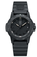 Luminox Sea Turtle 44mm 0301