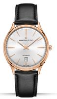 Hamilton Jazzmaster THINLINE Gold H38545751