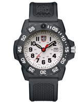 Luminox Navy Seal Trident-3507