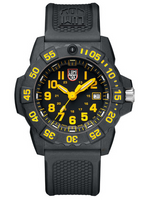 Luminox Navy Seal Trident-3505