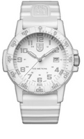 Luminox Leatherback Sea Turtle 0327.WO