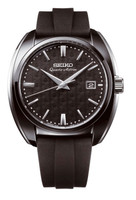 Seiko Quartz Astron Commemorative Edition S23617J1