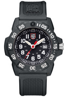 Luminox Navy Seal Trident-3501