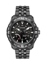 Citizen Eco-Drive PRT  AW7047-54H
