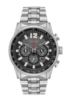 Citizen Eco-Drive  Nighthawk  CA4370-52E