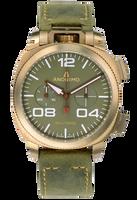 Anonimo Militare Automatic Chrono Limited Edition AM-1110.04.002.A01