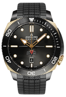 Anonimo Nautilo Stainless Steel DLC/ Bronze AM-1001.05.001.A11
