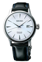 Seiko Presage Cocktail Automatic SRPB43