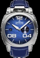Anonimo Militare Automatic  AM-1020.01.003.A03