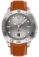 Anonimo Nautilo Stainless Steel AM-1001.01.002.A02