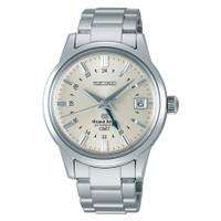 Grand Seiko Automatic GMT SBGM023