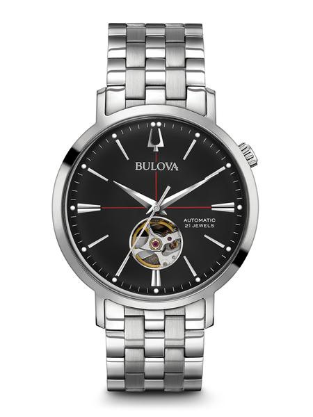 Bulova Men's Automatic Collection 96A199