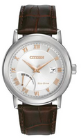 Citizen Eco-Drive PRT  AW7020-00A