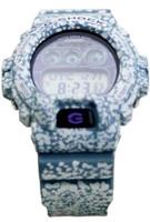 Casio G-Shock Volar Artist Series Tiger Style GV-TS103 (#1/1 Worldwide)