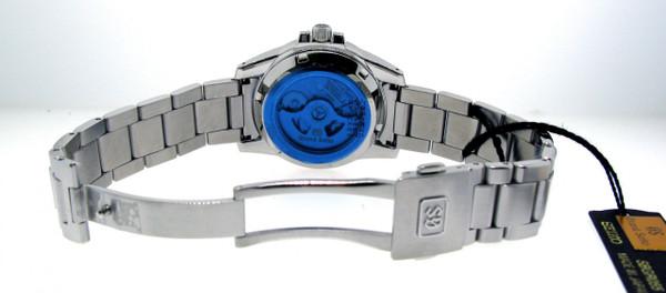 Grand Seiko Automatic SBGR055