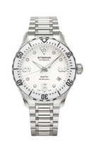Eterna Lady Kontiki Diver 38mm Automatic  Ref: 1280.41.66.1733