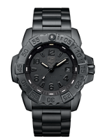 Luminox Navy Seal Steel 3252.BO 45mm