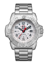 Luminox Navy Seal Steel 3258 45mm