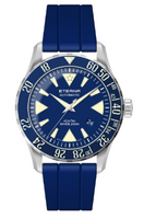 Eterna Kontiki Diver Gent Automatic 44 mm 1290.41.89.1418
