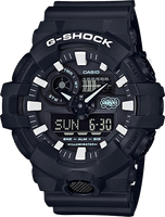 G-Shock Eric Haze Limited Edition GA700EH-1ACR