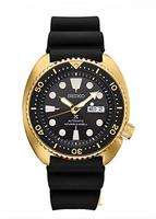 """Seiko Prospex Automatic """"Gold Turtle"""" SRPC44"""