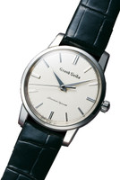 Grand Seiko 130th Anniversary SBGW039